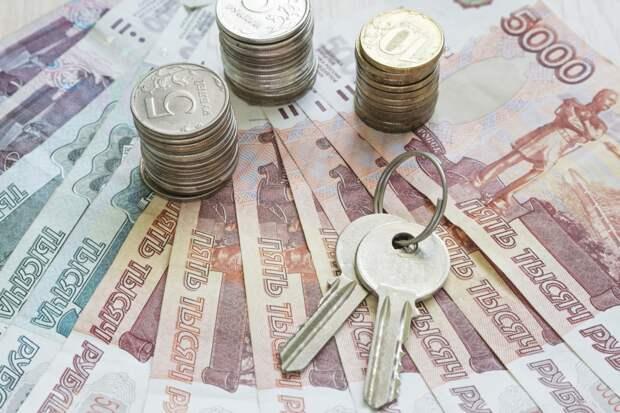 Делягин считает, что сбережения россиян могут превратиться в ноль