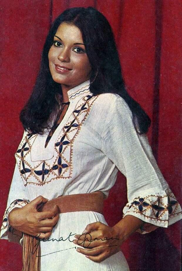Растоптанная любовь и красота прекрасной принцессы из красивой индийской сказки, изображение №13