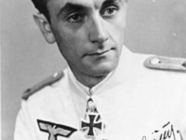 Немецкий танкист о войне и героизме русских солдат