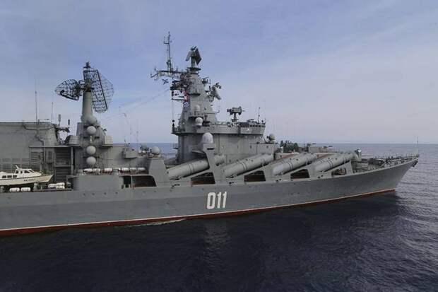 «Возвращение былой силы». В Европе оценили планы РФ по созданию базы в Африке