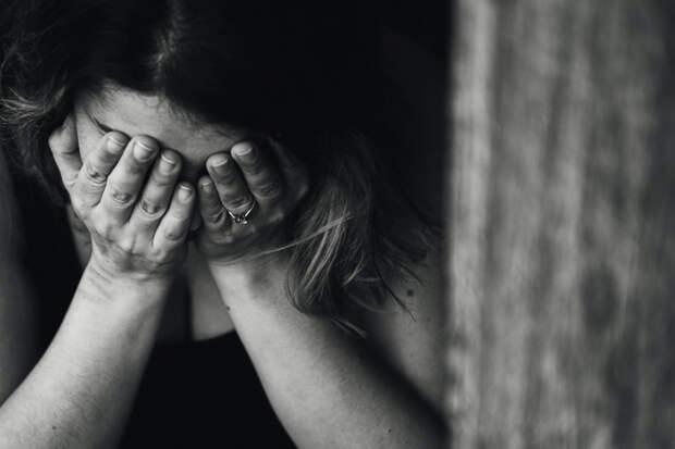 Изнасиловал и убил: в Краснодаре преступник всю жизнь проведет в тюрьме