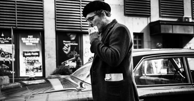 Как снимали «Великого» с Джонни Деппом: фото с площадки