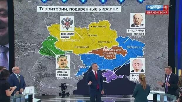 «Одесса, Николаев, Херсон, Запорожье»: Климкин снова обнаружил «цели у Путина» на Украине