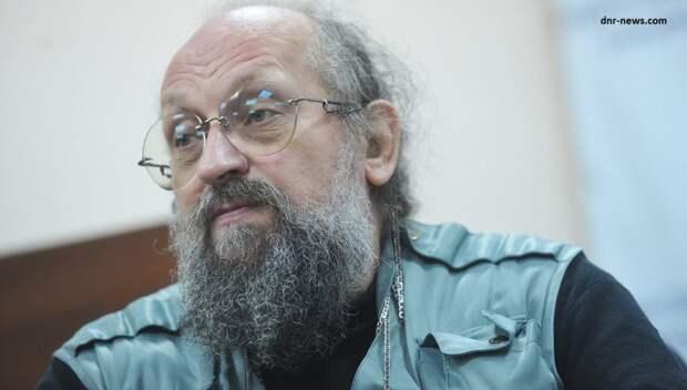 Вассерман рассказал, что скрывается за планом США натравить на РФ ограбленную Украину