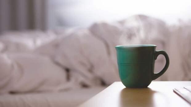 Врачи-диетологи назвали кофе без добавок «по-настоящему» здоровым напитком