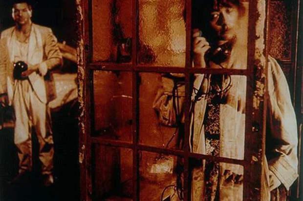 """Что в кино: """"Иди и смотри"""", азиатские блокбастеры, дебют фон Триера"""