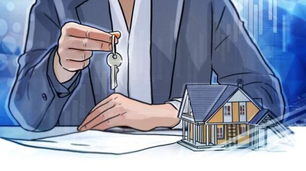 Стало известно, может ли банк менять ставку по одобренной ипотеке
