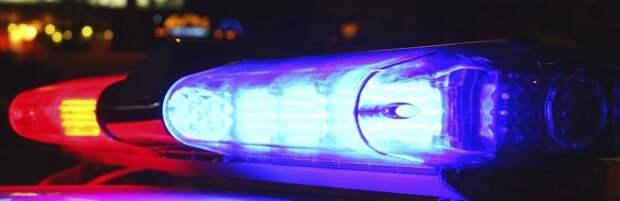 Подозреваемого в нападении с ножом на двух женщин задержали в Мангистау