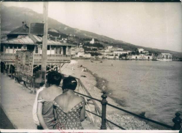 На заре советской власти: редкие архивные кадры 20‑х и 30‑хгодов