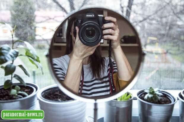 Эзотерика: 10 вещей, которые нельзя делать возле зеркал