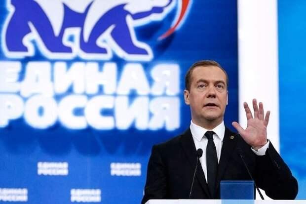 Пенсии не повышают из-за жадности – экономист из команды Медведева