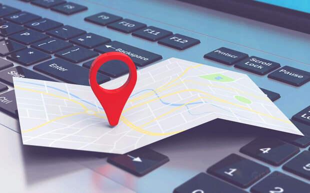 Карты и программы GPS‑навигации для путешественников и дальнобойщиков