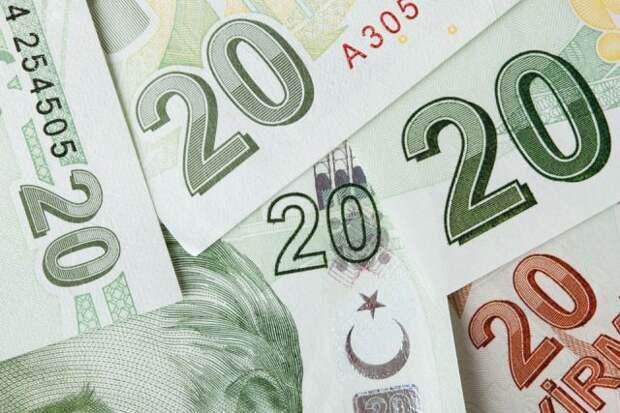 Эксперт назвал валюты, которым может грозить обвал из-за коронавируса