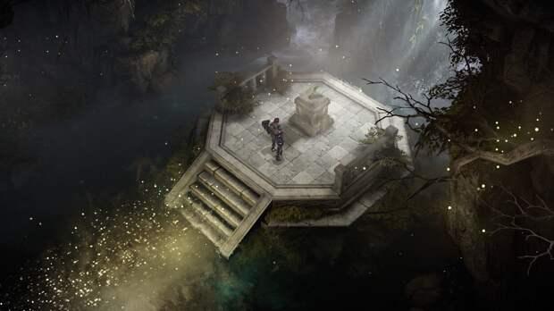 Lost Ark - пособие новичка (ОБТ-версия)
