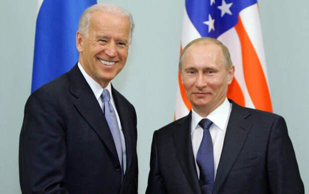 Сатановский указал, где Россия переиграла США по всем фронтам