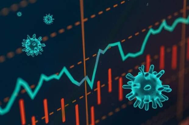 Врач назвала вызываемые коронавирусом аутоиммунные заболевания