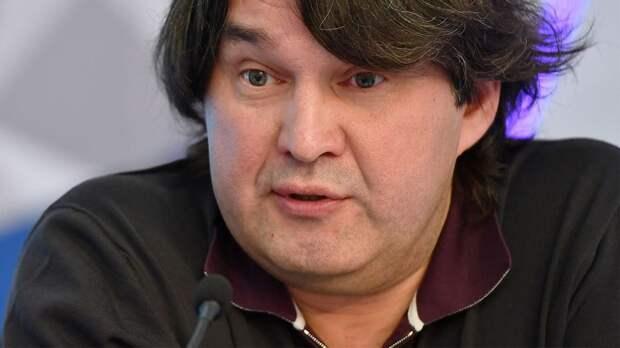 Голубев: «Возвращение Газизова было тем самым глотком воздуха для «Уфы»