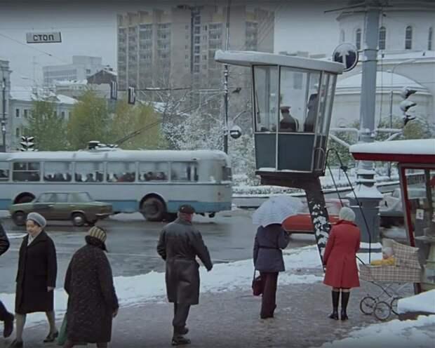 16 интересных фактов о фильме «Служебный роман»