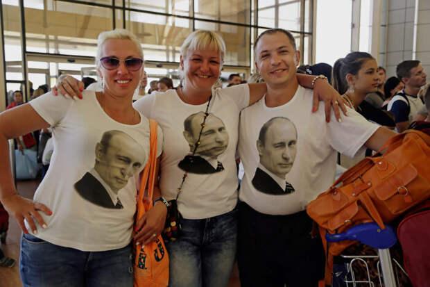 В Европе потеряли миллиарды из-за России и хотят ещё