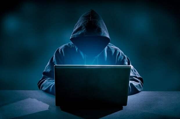 Сеть полицейского управления Вашингтона была взломана хакерами