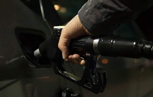 Независимые АЗС заявили о готовности продавать топливо по 30 рублей за литр