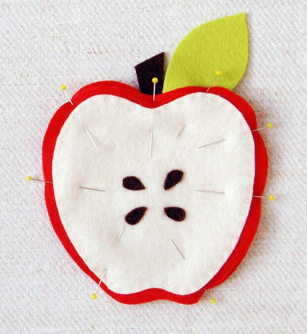 Apple-Coaster1-sewing6 (425x462, 89Kb)