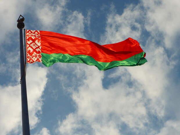 Эскалация конфликта: как насилие повлияет на протест в Белоруссии