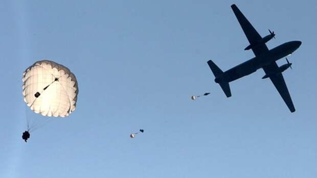 Полеты L-410 запретили во всей России после авиакатастрофы в Кузбассе