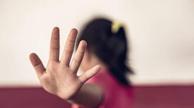 Изнасилования детей чаще совершают родственники, знакомые и соседи - инспектор полиции ЗКО