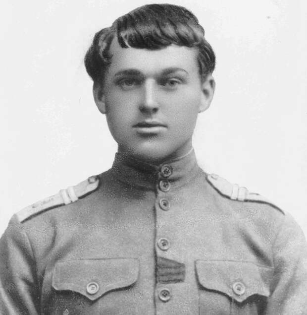 Как поляк стал одним из лучших советских полководцев (ФОТО)