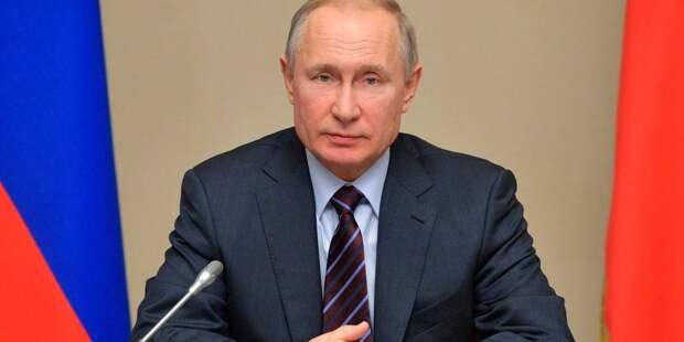Какой будет пресс-конференция Путина?