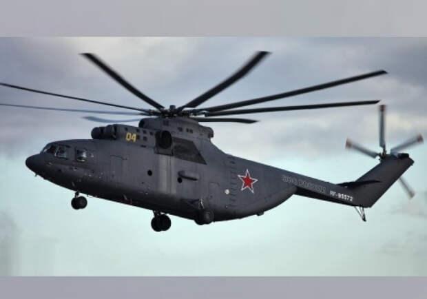 Запуск двигательного завода в России стал приговором для «Мотор Сич»