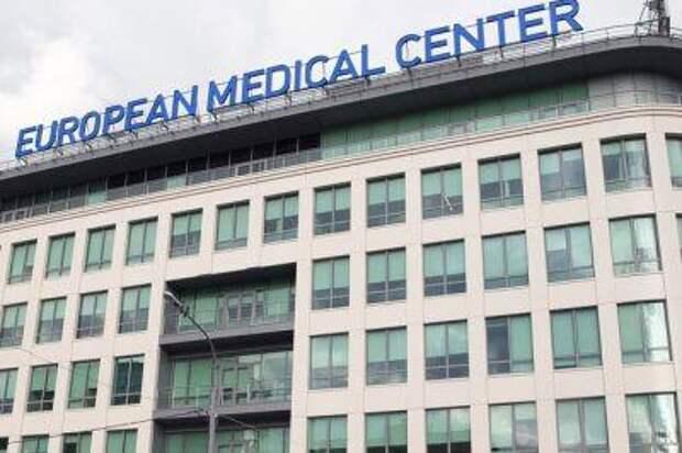 Совет директоров United Medical Group рекомендовал дивиденды за 2020 год в размере 0,84 евро на акцию