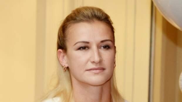 Скрывавшая беременность Татьяна Волосожар рассказала о подготовке к родам