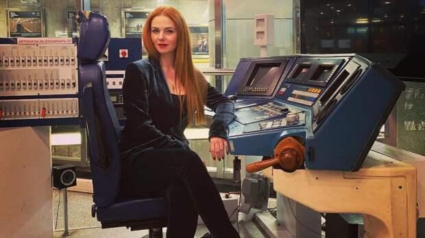 Какие российские звезды  пытались сделать карьеру за рубежом