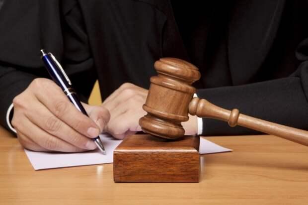 «Обвиняют в нарушениях»: На известную актрису подали в суд