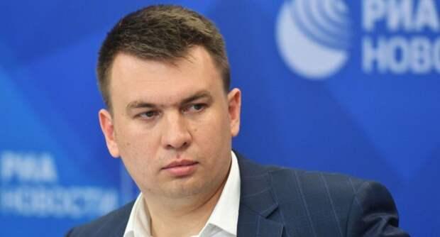 Ремесло: как работают фонды Сороса в странах СНГ и в Молдове