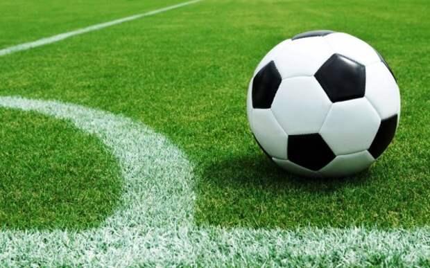 В Севастополе будут строить и реанимировать спортивные объекты