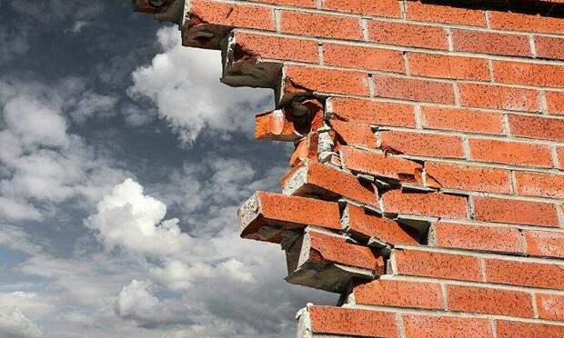 Решение Лукашенко нанесло удар: Литва перебросит армию на границу с Белоруссией и выстроит стену