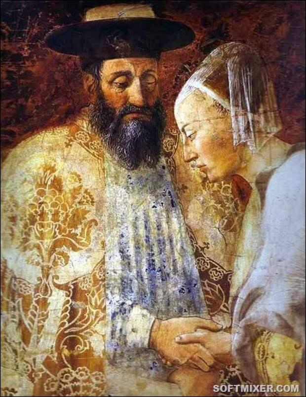 TSaritsa-Savskaya