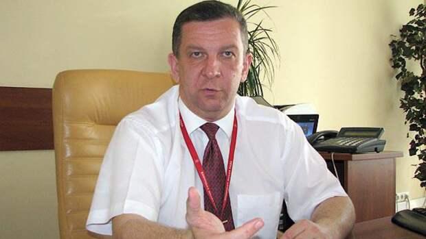 Украинский политик оценил шансы на проведение досрочных выборов президента