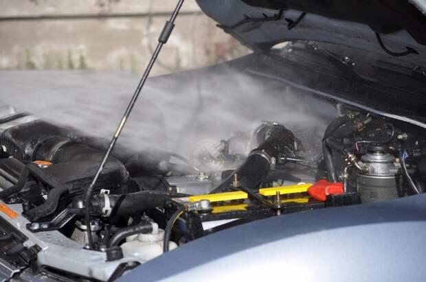 pressure-wash-car-engine.jpg