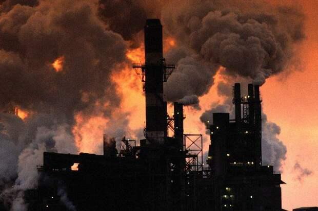 Переезд токсичного «АБЗ-1» на территорию Конной Лахты может сорваться