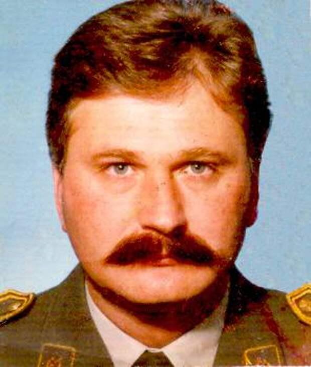 2-я бригада Сербского войска Краины: организация и боевой путь