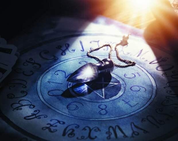 Точность предсказаний — девяносто процентов