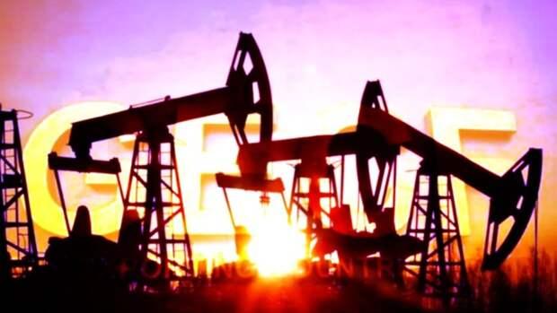 Газ-2050: все будет хорошо?