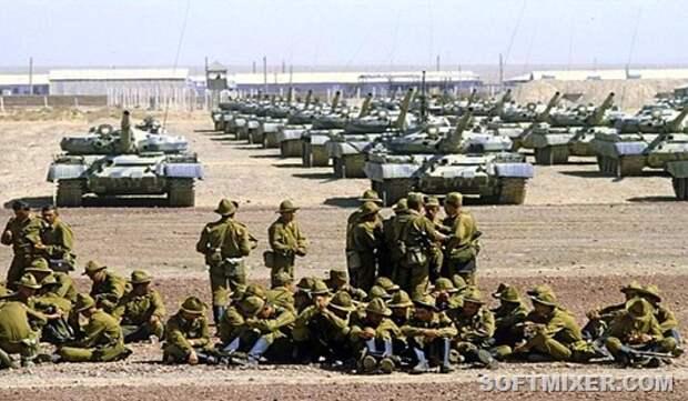 0074-074-Vvod-sovetskikh-vojsk-v-Afganistan-1979