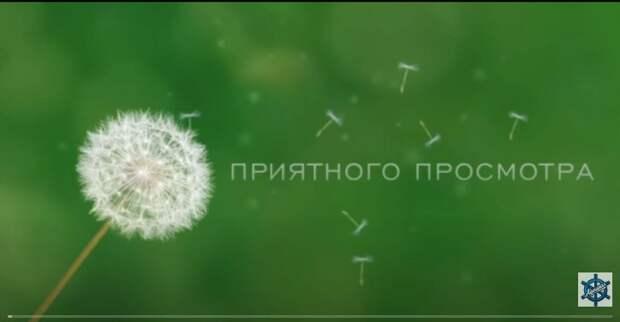 """""""Синдром Феникса"""" РОССИЙСКИЕ КОМЕДИИ"""