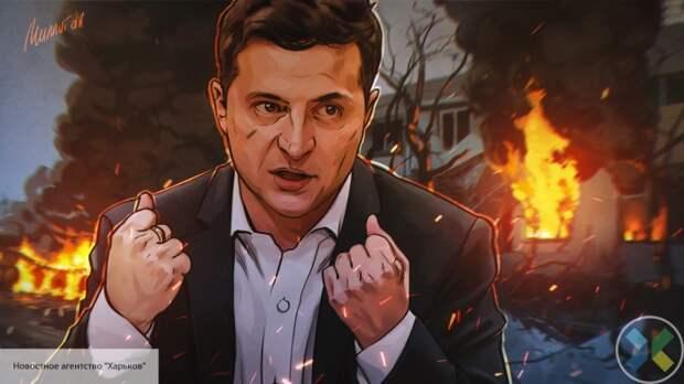Лавров доступно объяснил Киеву: Россия не даст ВСУ провести «этнические чистки» в Донбассе