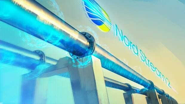 Покупка газа из «Северного потока – 2» станет расплатой Польши за «независимость» от РФ